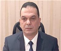 الحركة الكاملة لتنقلات رؤساء مباحث قطاعات القاهرة