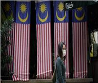 ماليزيا تعلن حالة الطوارئ في ولاية ساراواك للحد من انتشار كورونا