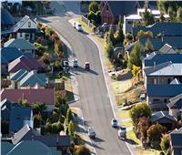 انتهاء حظر إخلاء المستأجرين مساكنهم بالولايات المتحدة