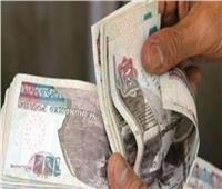 إحالة عصابة تزوير العملات المالية بالزيتون للجنايات
