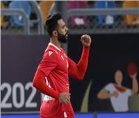 طوكيو2020.. منتخب البحرين لليد يضمن التأهل لربع النهائي