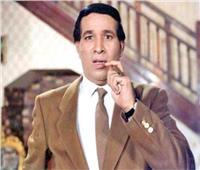 في ذكرى وفاة «سلطان الكوميديا».. تعرف على أكثر فنان نجح في إضحاكه