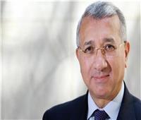 السفير محمد حجازي: اضطراب الوضع الداخلي في إثيوبيا يدل على سوء إدارة آبي أحمد