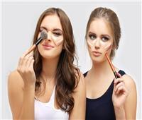«هاني الناظر» يوضح مخاطر مستحضرات التجميل على البشرة خلال الصيف   فيديو