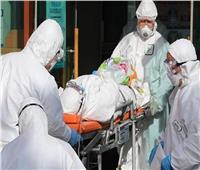 أوكرانيا تسجل 848 إصابة جديدة و6 وفيات بفيروس كورونا