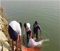 انتشال جثة عامل بعد غرقه في حوض سمك بقنا