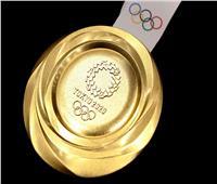 ناقد رياضي: تحقيق الميداليات في الأولمبياد يحتاج لتخطيط طويل المدى   فيديو