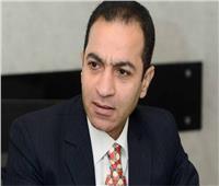 أستاذ تمويل يعلق على تصنيف «موديز» للاقتصاد المصري.. فيديو