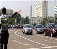 «أكمنة المرور» ترصد 4876 مخالفة على الطرق السريعة