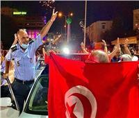 حركة الشعب التونسي: ندعم كل التحركات المستقبلية وصولًا للطريق الصحيح