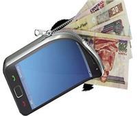تفاصيل صرف المعاش عبر محفظة الهاتف المحمول   فيديو