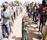 إثيوبيا فى مفترق طرق