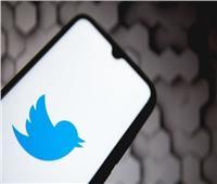 تويتر تطلق تحديثا جديداً
