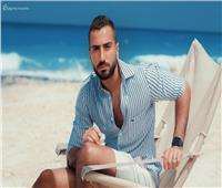 محمد الشرنوبى يستعد لطرح أغنية «إيه اللذاذة دى»