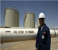 العراق يصدر كميات نفط بقيمة 6.5 مليار دولار في شهر يوليو