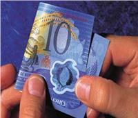 مصر تدخل رسميا عصر استخدام البوليمير.. مميزات النقود البلاستيك