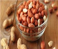 لإنقاص الوزن.. أفضل طريقة لتناول الفول السوداني