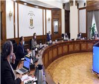 رئيس الوزراء يترأس الاجتماع الثاني للجنة العليا للمجلس الوطني للتغيرات المناخية