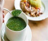 فوائد تناول الملوخية الخضراء في الصيف