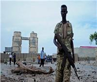 القوات الصومالية تشن غارة جوية على ميليشيا الشباب بولاية غلمدغ