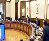 رئيس الوزراء يتابع تفعيل وثائق التعاون بين مصر وجنوب السودان