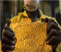 إنتاج الذهب في السودان يتضاعف مع كبح التهريب