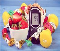 دراسة جديدة توضح أنسب وقت لتناول الطعام للحفاظ على السكر