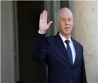 مصادر: الرئيس التونسي يعلن تشكيل الحكومة الجديدة اليوم