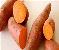 7 فوائد صحية لتناول البطاطا الحلوة