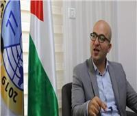 وزير شؤون القدس: قضية الشيخ جراح تستدعي تدخل المجتمع الدولي
