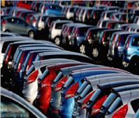 مبيعات السيارات الفرنسية تنخفض 35% بسبب نقص الرقائق