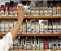 تعطيش سوق السجائر كلمة السر لتقبل المواطنين الزيادة الجديدة | تقرير