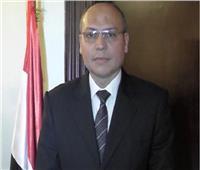 التموين: تدريب 200 طالب من تجارة القاهرة خلال أغسطس وسبتمبر