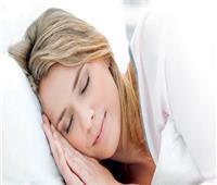 7 قواعد مهمة للحصول على نوم هانئ