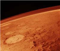 عبر «ثغرات قانونية».. رجل بريطاني يريد امتلاك المريخ