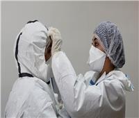 المغرب تسجل 6189 إصابة جديدة بكورونا خلال 24 ساعة
