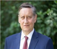 السفير الألماني بعد انتهاء مهام عمله: شراكة القاهرة وبرلين إستراتيجية | حوار
