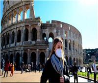 إيطاليا: اختراق موقع تسجيل التطعيم ضد كورونا