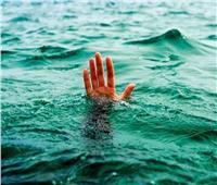 «هروباً من الحرارة».. التحقيق في غرق شاب بمنشأة القناطر