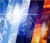 درجات الحرارة المتوقعة في العواصم العالمية غدًا الاثنين 2 أغسطس