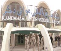 رفض فى الكويت لإيواء «المترجمين الأفغان»