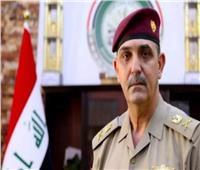 «الجيش العراقي» يُعلن القبض علي قيادي بتنظيم «داعش الإرهابي»