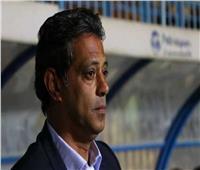 هاني رمزي: يجب احتراف أكبر عدد من اللاعبين المصريين في أوروبا