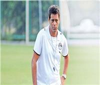 هاني رمزي: لاعبو المنتخب سيعانون من مشاكل نفسية بسبب ضغط المباريات