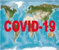 إصابات كورونا في العالم تتجاوز 195 مليون حالة