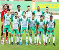 المصري: نسعى إلى إنهاء الموسم في المربع الذهبي
