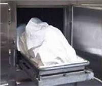 النيابة تستعجل التحريات في واقعة العثور على جثة شاب متعفنة داخل شقة بالمقطم
