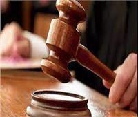 اليوم.. محاكمة 9 متهمين بقتل مواطن بـ«كوريك بناء» في أطفيح