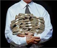 «الداخلية» تضبط 4844 قضية تهرب ضريبي بقيمة 5,3 مليار جنيه