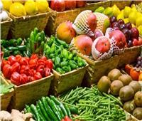 أسعار الخضروات في سوق العبور اليوم 2 أغسطس